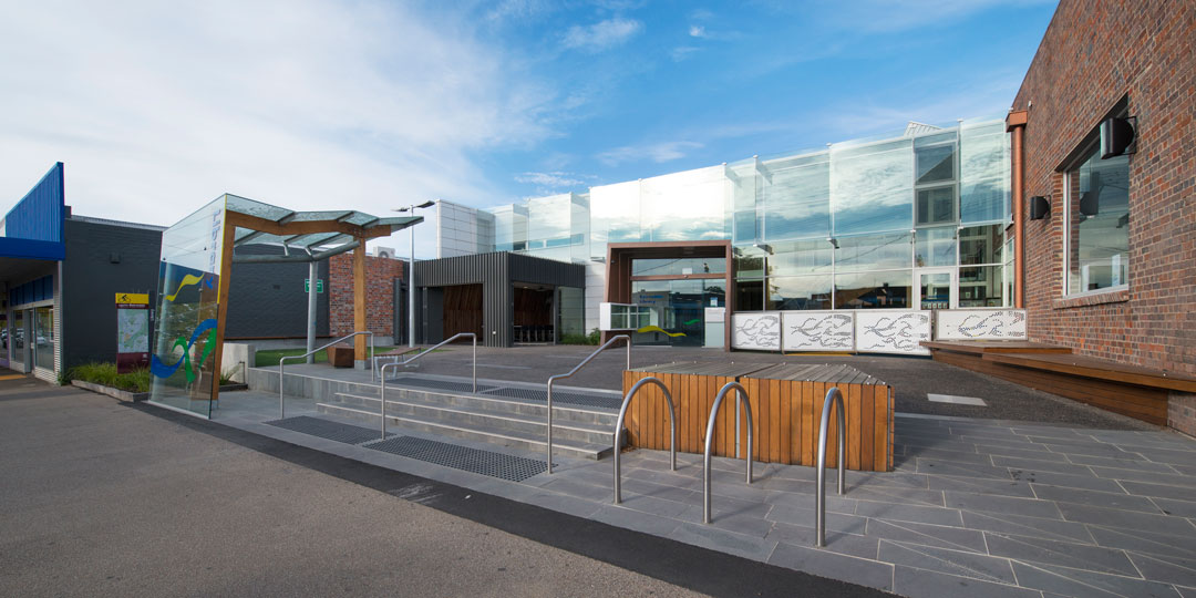 Bairnsdale-library-landscape