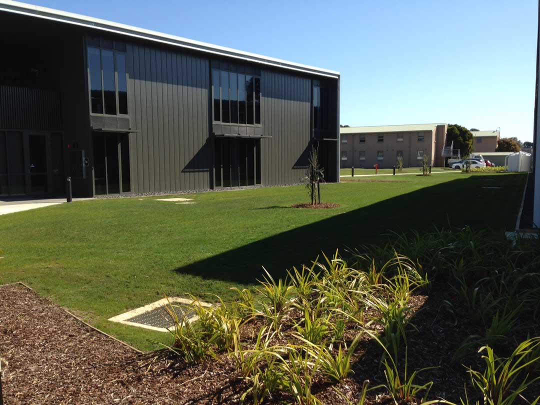 Cameron-outdoor-landscaping-bairnsdale