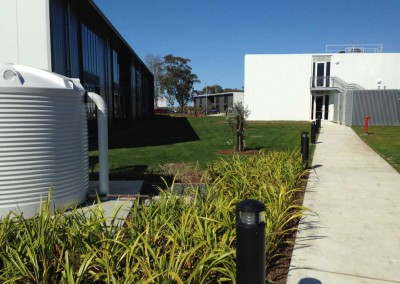 Commercial-landscaping-bairnsdale-cameron-outdoor