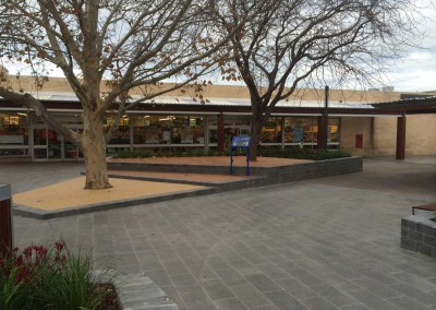 bairnsdale-mall-paving-bairnsdale